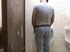 Hot Glory Hole Piss