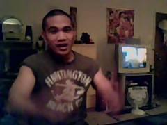 Marcel Jan 09 Flex Video