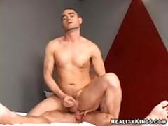 Cock And Ballin