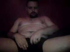 1st Gaytube Video