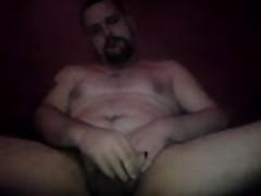 1st Gaytube Video