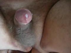 Ass - Orgasme