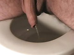 piss_compilation_01