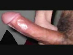 Guys & Cocks Part 2