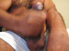 My First Vid For Gaytube