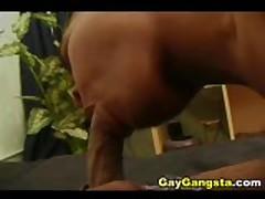 Choco Men Hardcore Gay Sex