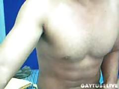 Live Cam Ass Show