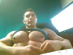 Gay Swallowing Tube