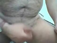 Very Orgasm