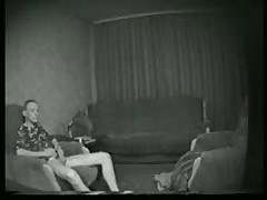 Spycams Military