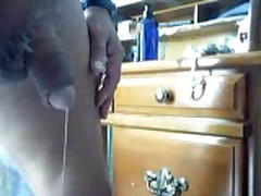 Prostate Milking 2