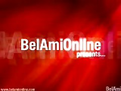 Bel Ami - Love Affairs III