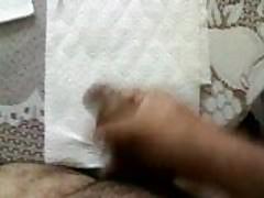 Primer Video