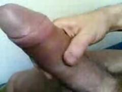 Huge Fad Cock