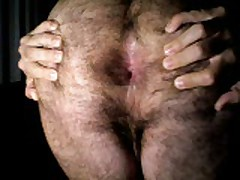 Hairy Hole