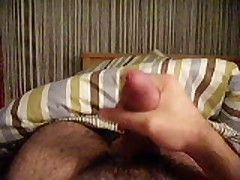 Me Jerking Off And Cuming