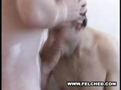 Gay Anal Rider Raw Bareback