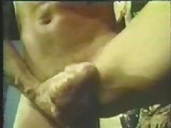 Big Cock Ass Fuck