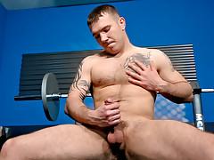 Cody Carter