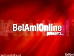 Bel Ami - Love Affairs II
