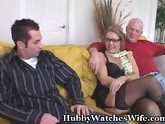 Порно Сисек Онлайн