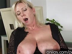 Секс Игрушки Порно