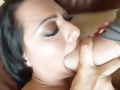 На Лицо Видео