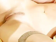 Порно На Каблуках