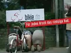 Немецкий Порно Туб