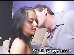 pornozvezda-izrail