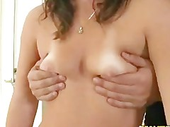 Пирсинг Секс Туб