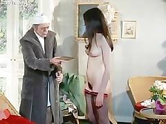 Секс c Селебрити