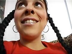 Видео Сисек