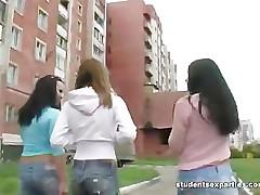 Евро Секс Туб