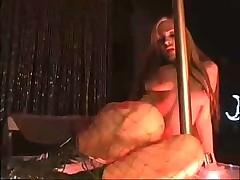 bliznyashki-masturbiruyut-onlayn-narezka