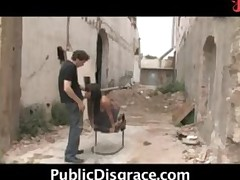 Видео Миньетов