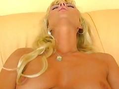Сольное видео порноактрис абстрактное