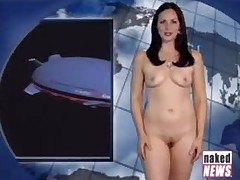 Реалити Секс