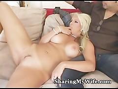 glamurnie-porno-mamochki