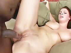 Секс Негритянки