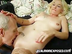 Тату Порно Онлайн