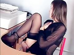 Каблуки Шпильки