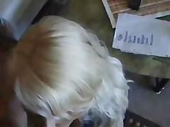 Видео Мастурбирующих