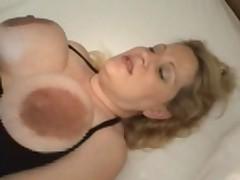Сиськи Секс Видео