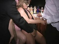 Порно обмен сучками фото 440-210