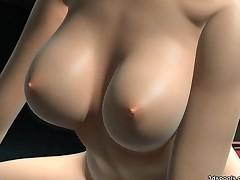 Порно Мульты