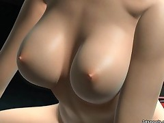 Мульт Порно