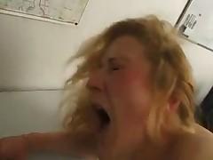 Ганг Банг Секс Видео