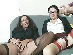 Порно рабочие ручки фото 583-732