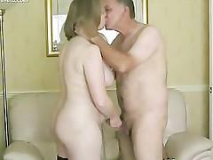 Секс Поцелуи